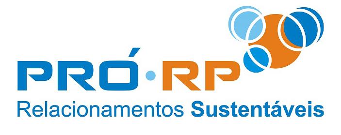 Pró.RP Relacionamentos Sustentáveis
